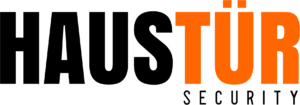 Haustur Security Logo