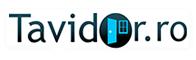 Logo-Tavidor-Web